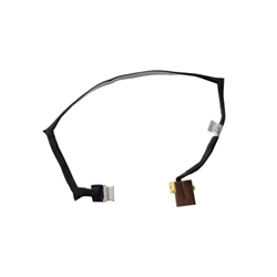 New Acer Aspire S3 S3-951 Laptop Dc Jack Cable 65W 50.RSE01.001