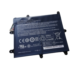 Acer Iconia Tab A200 A210 Tablet Battery BAT-1012 2ICP5/67/90 7.4V 3280mAh