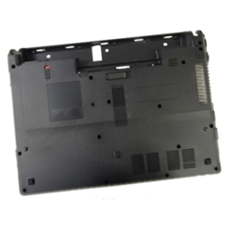 New Acer Aspire 4250 4339 4739 eMachines D443 D729 Laptop Lower Bottom Case