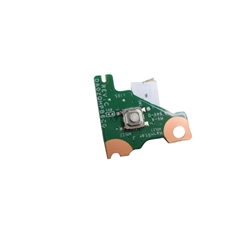 New Acer Aspire 4250 4339 4739 eMachines D443 D729 Power Button Board