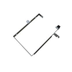 New Acer Aspire S3 S3-391 Hard Drive Bracket 33.M1FN1.001
