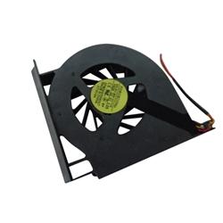 Cpu Fan for HP G61 G71 Compaq Presario CQ61 CQ70 CQ71 Laptops