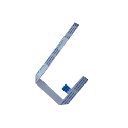 New Acer Aspire M5 M5-581T Touchpad Ribbon Cable 50.RZCN2.001