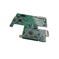 New Acer Aspire M5 M5-481T M5-481TG M5-481PT Audio & Power Button Board