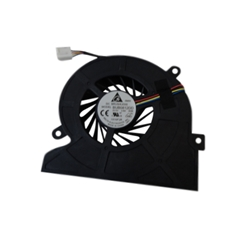 New Acer Aspire Z3170 Z3171 Z3280 Z3770 Veriton Z4620 Z4621 Computer Cpu Fan