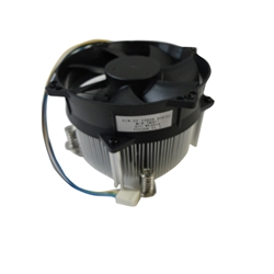 New Acer Aspire X1200 X1300 X1301 X1800 X3200 X3300 X3810 Cpu Fan