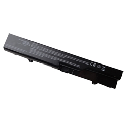 New Notebook Battery for HP ProBook 4320S 4420S 4520S Laptops