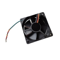 New Acer H5370BD Projector Fan Module 23.JG5J2.002
