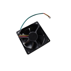 New Acer H5360 X1161 X1261 Projector Axial Fan Module 23.K010H.001