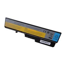 New Lenovo IdeaPad G460 G465 G470 G475 G560 G570 V360 V370 Laptop Battery 9 Cell