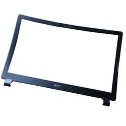 New Acer Aspire V5-552 V5-572 V5-573 V7-581 Gray Laptop Lcd Front Bezel