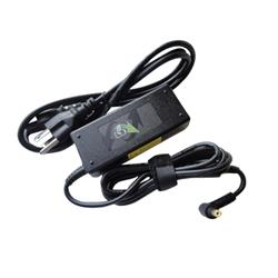 New Acer Aspire 3410 3810 4410 4810 5410 5534 5538 5810 Ac Adapter