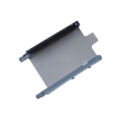 New Acer Aspire V3-531 V3-551 V3-571 Laptop Hard Drive Bracket