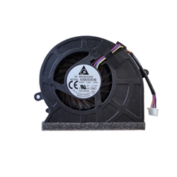 New Acer Revo RL100 Computer Cpu Fan 23.SES01.001