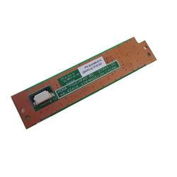 New Acer Extensa 5230 5230E 5430 5630 5630G 5635Z Touchpad Board