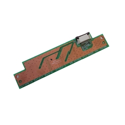 New Acer Extensa 5220 5420 5620 7220 7620 Touchpad Board 48.4T308.011