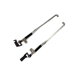 New Acer Aspire E1 E1-430 E1-470 Laptop Lcd Hinge Set - For Touchscreen Only!