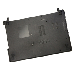 Acer Aspire E1-422 E1-430 E1-432 E1-470 E1-472 Lower Bottom Case
