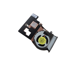 New Acer Aspire V5-122 V5-122P Laptop Cpu Fan & Heatsink 60.M92N1.002