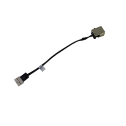 New Acer Aspire V5-122 V5-122P V5-132 Laptop Dc Jack Cable