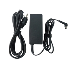 New IBM Lenovo Laptop Ac Power Adapter Charger & Cord PA-1650-52LC 0712A1965