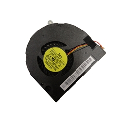 New Acer Aspire E1-532 E1-572 V5-472 V5-561 TravelMate P255 P455 Laptop Cpu Fan