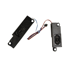 New Acer Aspire E1-532 E1-570 E1-572 Left & Right Speaker 23.M8EN2.003