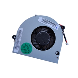 New Acer Aspire 5516 5517 5332 5732Z eMachines E525 E625 Cpu Fan