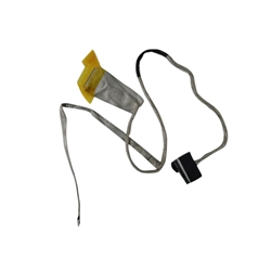 New Acer Aspire 4250 4339 4349 4739 4749 Laptop Lcd Cable 50.NE307.003