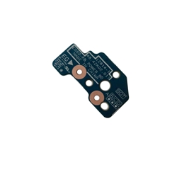 New Acer Aspire E1-522 Laptop Power Button Board 55.M81N1.001