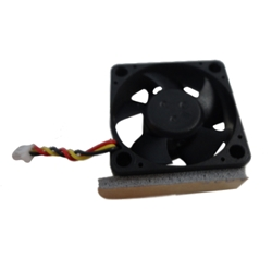 New Acer K132 Front Projector Fan Module 23.JGNJ2.002