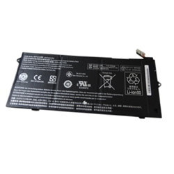 Acer Chromebook C720 C720P C740 Laptop Battery AP13J4K