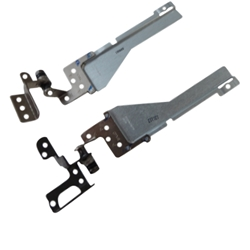 New Acer Chromebook C720 C720P Laptop Lcd Hinge Set - Touch Version