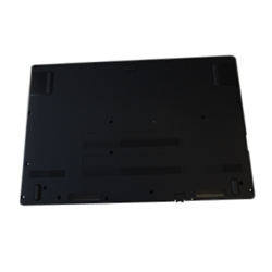 Acer Aspire M5-583 M5-583P Lower Bottom Case 60.MEFN7.002