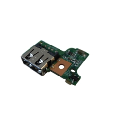 New Acer Aspire M5-583 V5-472 V5-473 V5-572 Power Button USB Board