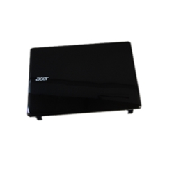 Acer Aspire V5-123 Laptop Black Lcd Back Cover