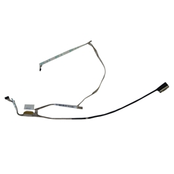 New Acer Aspire V5-552 V5-572 V5-573 V7-581 V7-582 Laptop Touchscreen Lcd Cable
