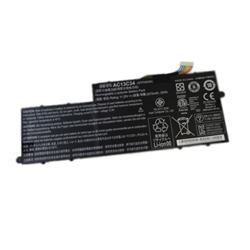 Acer Aspire E3-111 E3-112 ES1-111 V5-122 V5-132 Laptop Battery AC13C34
