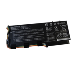 New Acer Aspire P3-131 P3-171 TravelMate X313 Laptop Battery AC13A3L