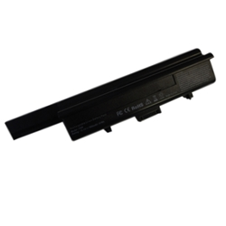 9 Cell Battery For Dell XPS M1330 Inspiron 1318 Laptops PU556 UM225 WR053