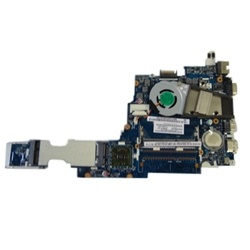 Acer Aspire One 722 Motherboard MBSFT02002 w/ AMD Fusion C50 & Cpu Fan
