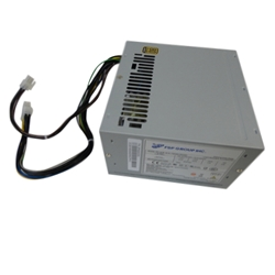 New Acer Aspire T3-605 TC-603 Veriton D630 M4630 M6630 T830 Power Supply 300W