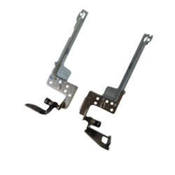 New Acer Aspire V3-111 V3-111P Laptop Lcd Hinge Set - Touch Version