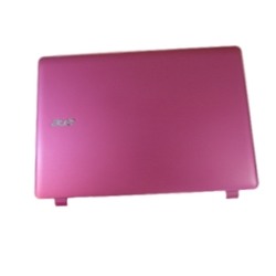 Acer Aspire E3-111 Pink Lcd Back Cover Non-Touchscreen