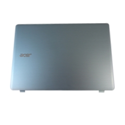 Acer Aspire V5-132 V5-132P Blue Lcd Back Cover Non-Touch