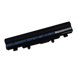 New Acer Aspire Extensa TravelMate Laptop Battery AL14A32 KT.00603.008