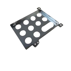 New Acer Aspire ES1-511 ES1-520 ES1-521 ES1-522 Hard Drive Bracket Caddy 7""