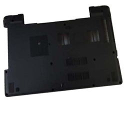 Acer Aspire E5-411 E5-471 E5-471G V3-472 Lower Bottom Case 60.MLQN7.031
