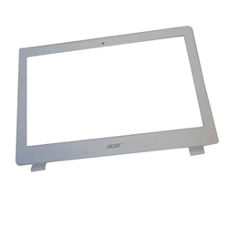 Acer Chromebook 13 CB5-311 Laptop White Lcd Front Bezel
