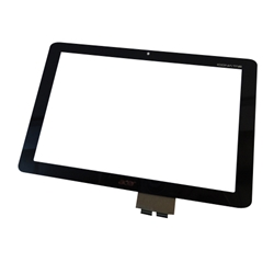 Acer Iconia Tab A210 Tablet Black Digitizer Touch Screen Glass 10.1""